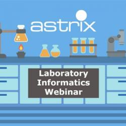 Astrix Webinar