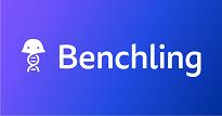 Benchling
