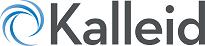 Kalleid, Inc.