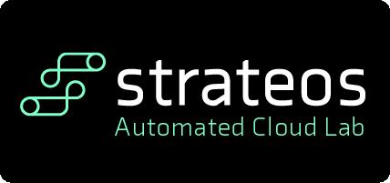 Strateos, Inc.