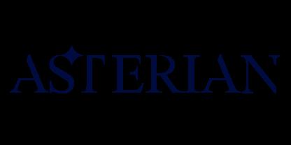 Asterian