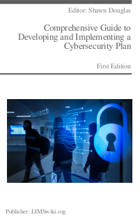 Comprehensive Guide to Developing and Implementing a Cybersecurity Plan