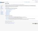 Bioinformatics Wiki