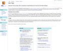 LIMSpec Wiki
