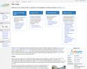 LabLynx Wiki