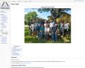 Statistical Genetics Wiki