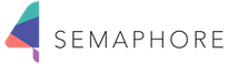 Semaphore Solutions